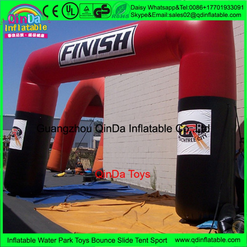 inflatable jumping castle20