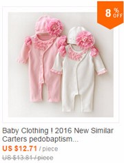 Baby girls clothes set (50)
