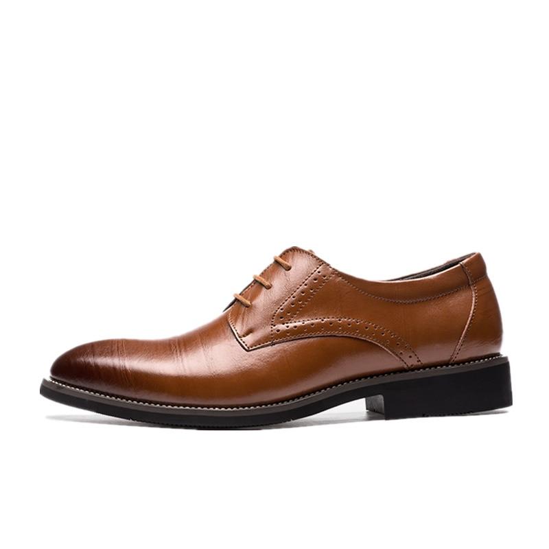 Brown 2538 48 Chussure Homme Zapatos Formales Cuero 2538m Blue Vestir Dividido M Para Yellow 2538m 2538m Hombres De Black Negros Mocasines Grande Hombre 2538m 38 Calidad Talla p0FqTA0wZ
