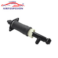 Rear Left Air Suspension Shock Absorber Strut for Audi A6 C5 4B Allroad Quattro 4Z7616019A 4Z7513031A