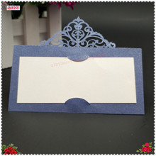 50pcs party table name wine guest place cards table place cards favor decoration wedding supplies seating