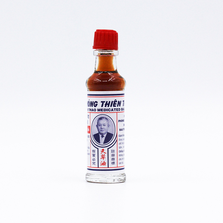 аюрведические масла для массажа спины купить