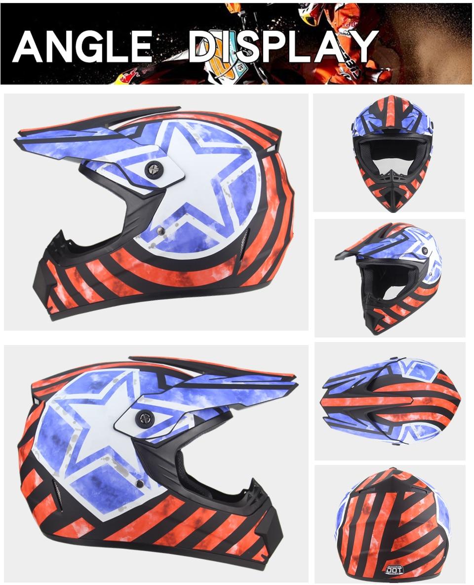 Frete grátis superior abs motorcyclemotobiker capacete clássico