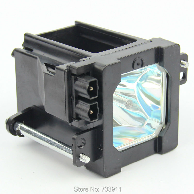 projector lamp bulb with housing tv replacement lamp bulbs for jvc. Black Bedroom Furniture Sets. Home Design Ideas