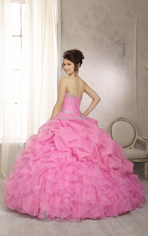 Asombroso últimos Diseños De Vestidos De Novia Ornamento - Colección ...