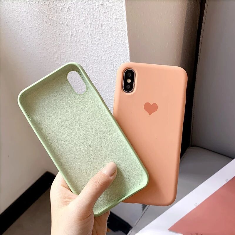 iphone case (6)