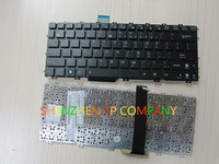 Brand New laptop keyboard FoR ASUS Asus Eee PC EPC 1015 1015PX 1011PX 1015P 1015PE 1015PN 1015PED 1015PEM US Replacement