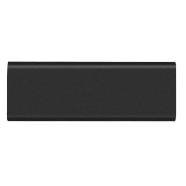 USB 3.0 to M.2 NGFF SSD Mobile Hard Disk Box Adapter Card External Enclosure Case for m2 SSD USB 3.0 Case 2230/2242/2260/2280 3