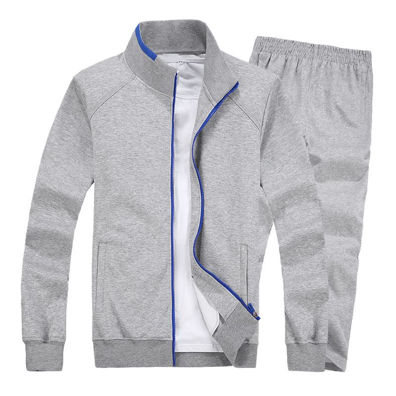 Plus Size Men Sets 5XL 6XL 7XL 8XL Sportswear Gym Clothing Spring Autumn Keep Warm Sport Jogging Running Suits Women New Suits сорочка и стринги brasiliana 6xl 7xl