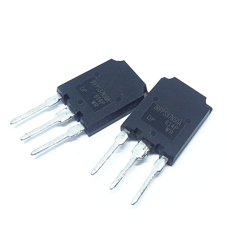 5pcs/lot IRFPS37N50A 37N50A N-channel Field Effect Power Supply Tube TO-247 500V 36A