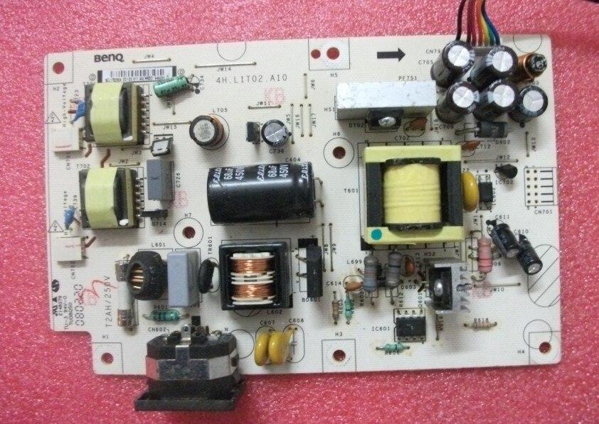 Freies Verschiffen> FP51G Q5T4 Lampen kleinen mund power board 4H. l1T02. a10 lager verkauf-Original 100% Getestet Arbeits