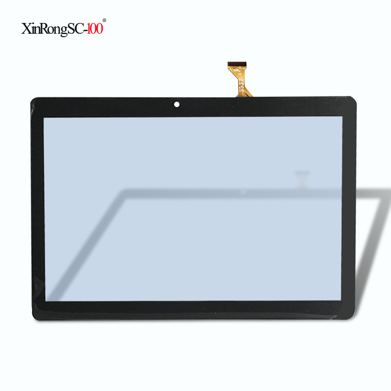 New 10.1 inch touch screen,100% New for DEXP URSUS P310 4G touch panel,Tablet PC touch panel digitizer new 7 85 inch touch screen digitizer panel for iconbit nettab skat rx nt 0801c nt 0802c tablet pc