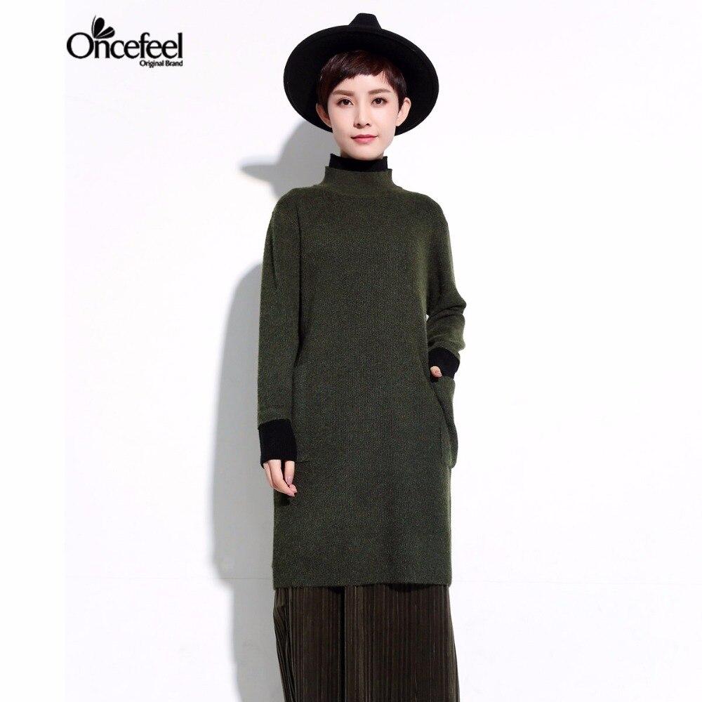 Popular Sweater Dress Shirt-Buy Cheap Sweater Dress Shirt lots ...