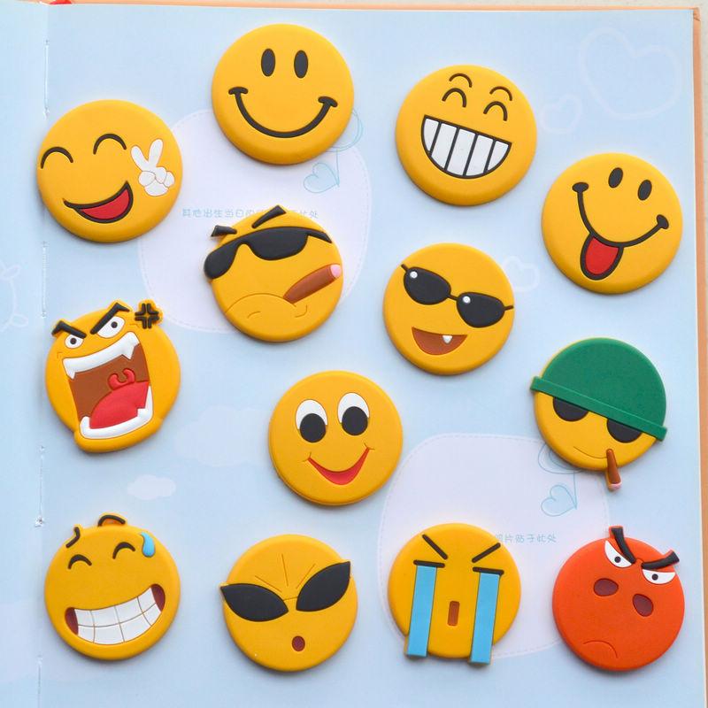 online get cheap smiley face magnets. Black Bedroom Furniture Sets. Home Design Ideas