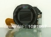 Free shipping Original dsc-hx10v hx10 h90 hx9 lens component camera lenses camera parts for sony