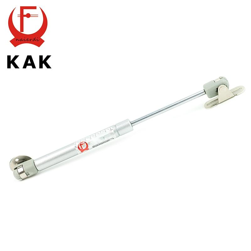 kak-100n-10-kg-forca-porta-do-elevador-apoio-mola-a-gas-moveis-armario-de-cozinha-porta-de-armario-dobradicas-da-tampa-permanece-macio-abrir-fechar