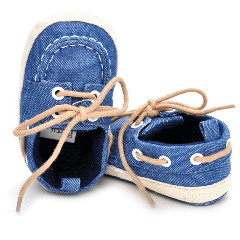 Popular Baby Boy Shoes Size 2-Buy Cheap Baby Boy Shoes Size 2 lots ...