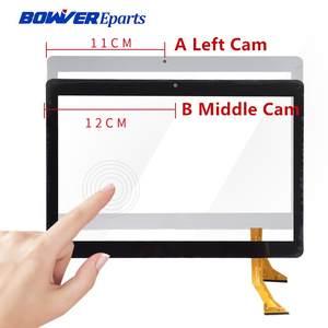 Voyo Q101 Tablet PC 10.1 pollici Tablet Universale Rotazione Custodia Cover