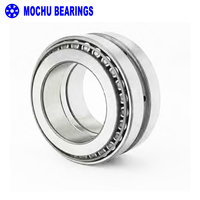 1pcs Bearing 352960X2 2097960E 352960 X2 300X420X160 High Quality Double row tapered roller bearings TDO Type Performance