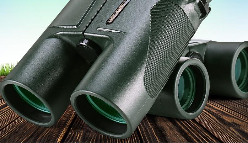 UW035 binoculars desc (4)