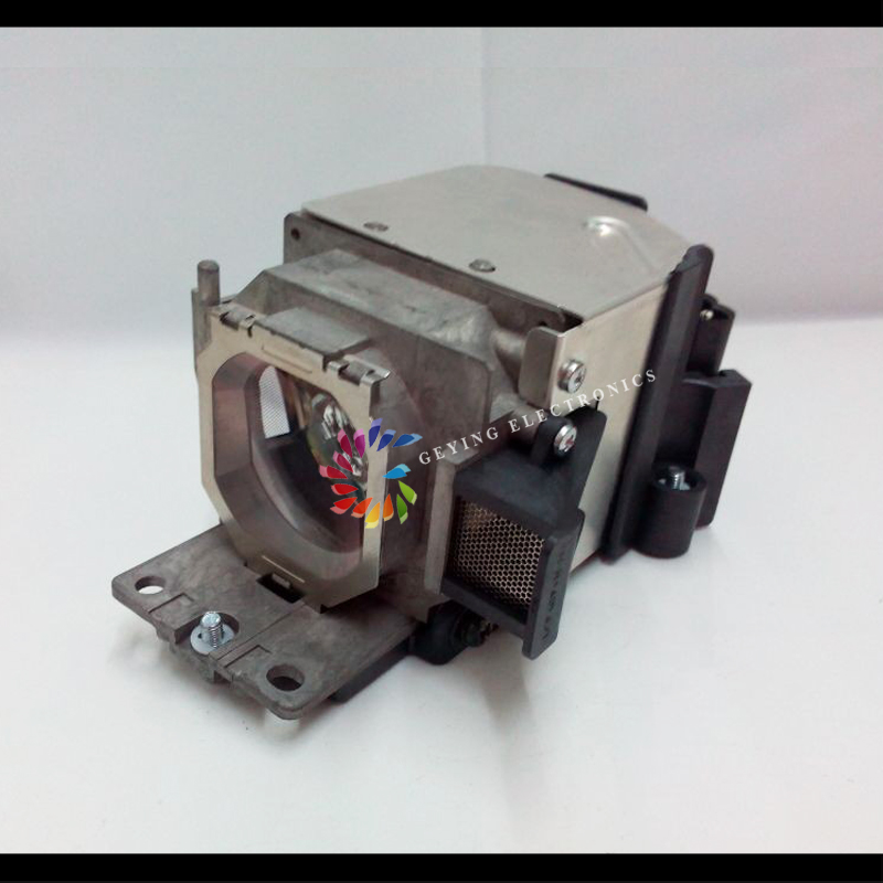 все цены на Original Projector Lamp With Housing LMP-D200 UHP225/165W For VPL-DX15 VPL-DX10 VPL-DX11