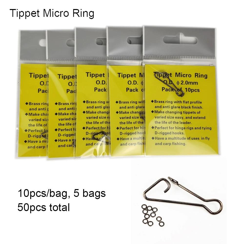 https://ae01.alicdn.com/kf/HTB1VwA7pAOWBuNjSsppq6xPgpXaF/Eupheng-microanillo-de-n-quel-negro-para-pesca-con-mosca-50-Uds-2mm-3-1mm-paquete.jpg_Q90.jpg_.webp