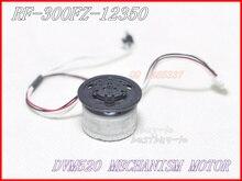 Portable EVD EDVD DV520 Motor RF-300FZ-12350 RF-300FA-12350 5.9V(FOR HOP-120V /1200W-B/120X SF-HD870 /HD850)With the line MOTOR