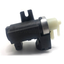 цена на 35120-27000 Vaccum Turbo Boost Pressure Converter Solenoid Valve For Hyundai Accent Elantra Matrix Santa Fe 2002-2010 3512027000