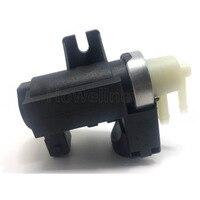 35120-27000 vácuo turbo boost conversor de pressão válvula solenóide para hyundai accent elantra matriz santa fe 2002-2010 3512027000