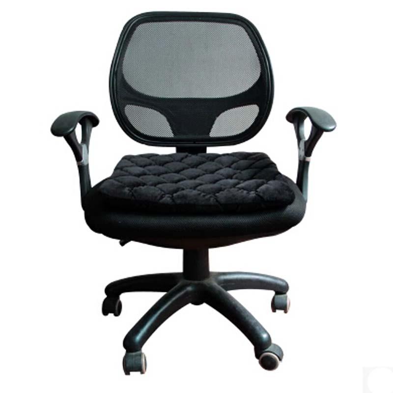 Popular Chair Heating PadBuy Cheap Chair Heating Pad lots