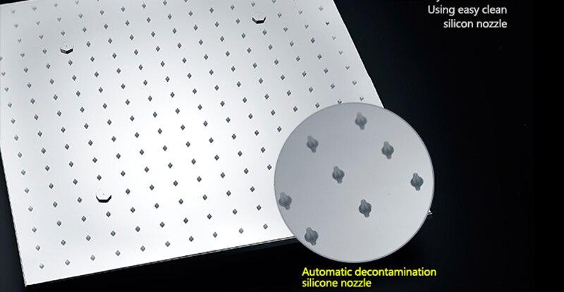LED shower set (23)-2