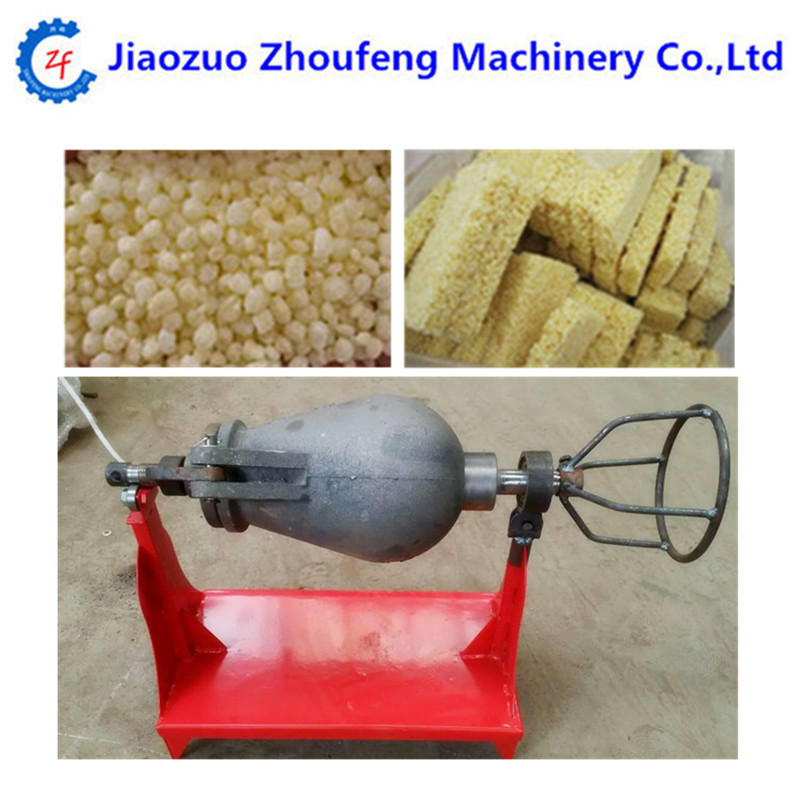 1.5kg hand popcorn maker corn maize-popping machine rice puffed machine popcorn popper pop 08 commercial electric popcorn machine popcorn maker for coffee shop popcorn making machine