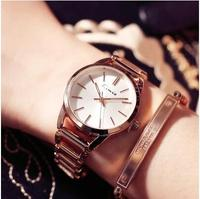 Top brand kimio gold luxury bracelet women s watches business fashion ladies clock casual big dial.jpg 200x200