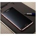 A7 2016 разблокирована Оригинальный Samsung Galaxy A7100 Dual SIM двойной 4 Г Смартфон 3 Г ОПЕРАТИВНОЙ ПАМЯТИ 13MP Камера 5.5 '', бесплатная DHL-БЕСПЛАТНАЯ доставка