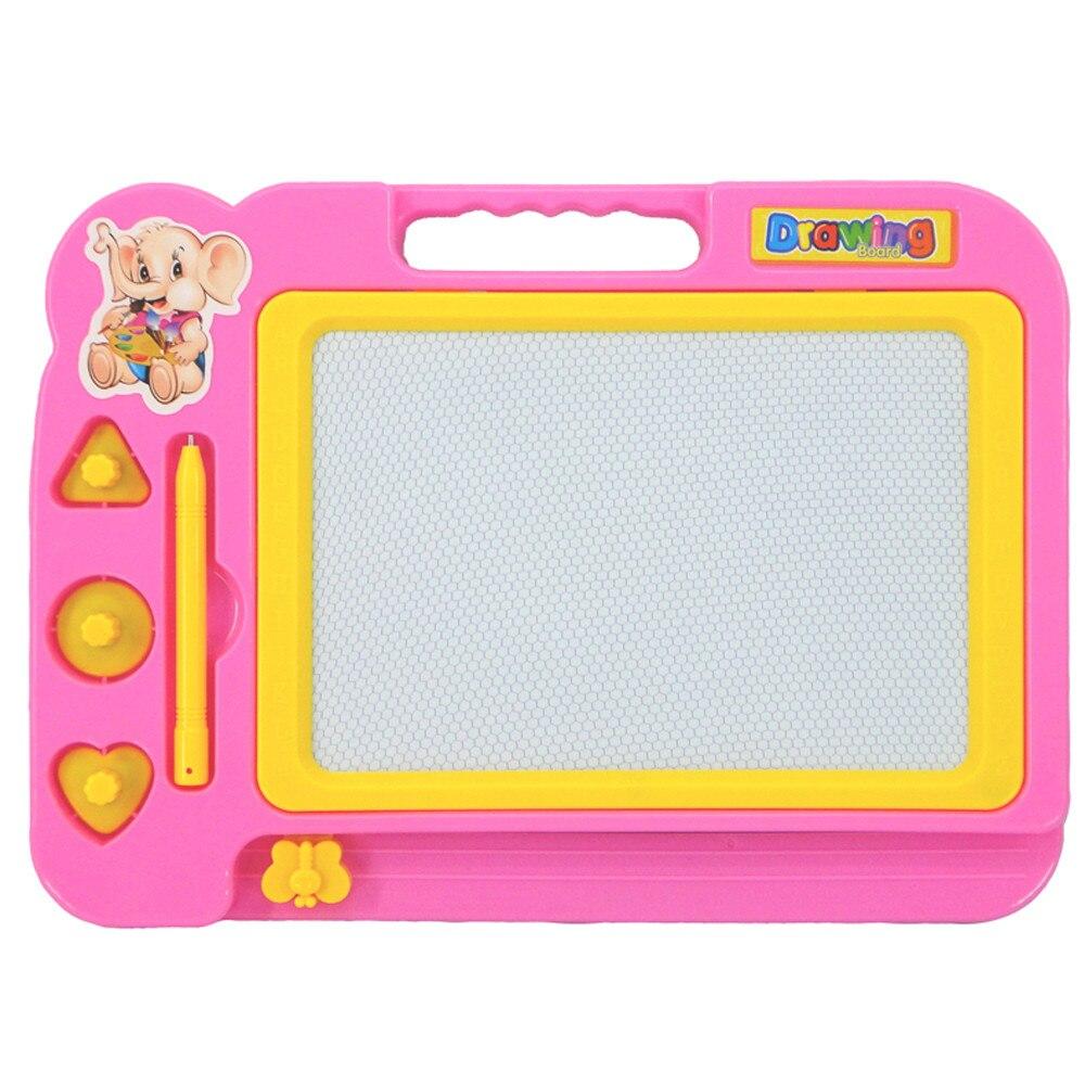 Drawing-Toys-Board-Children-Kid-Magnetic-Writing-Painting-Drawing-Graffiti-Board-Toy-Preschool-Tool-brinquedos-4