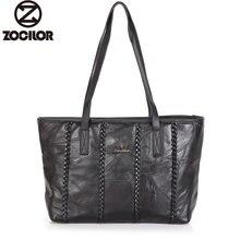 Luxus Frauen Aus Echtem Leder Tasche Schaffell Handtaschen Frauen Berühmte Marken Designer Weiblichen Handtasche Messenger Bags Schultertasche Sac