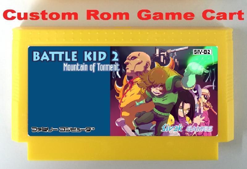 custom-make-single-game-cartridge-for-fc-console-support-mapper-fontb0-b-font-1-2-fontb3-b-font-font