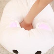 Plush Fat Kawaii Japan Cat Toy/Pillow  18″ (45 cm)