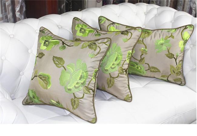 pillowcase06