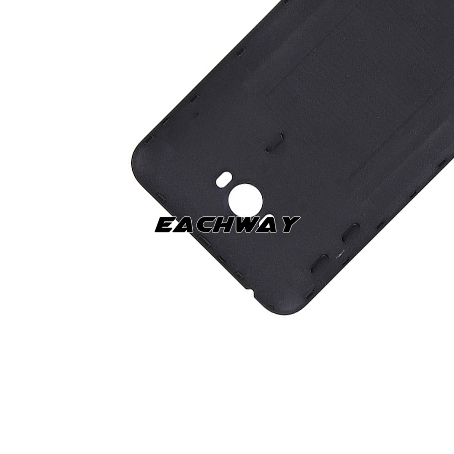 Original Housing for ASUS Zenfone MAX Back Cover Case ZC550KL Battery Rear Door with Voluem Power Button (11)