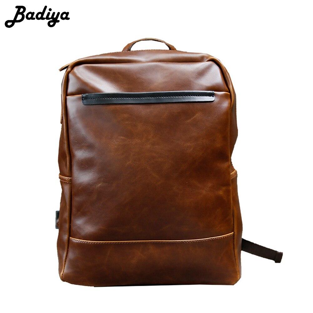 для мужчин с ноутбук рюкзак Роско
