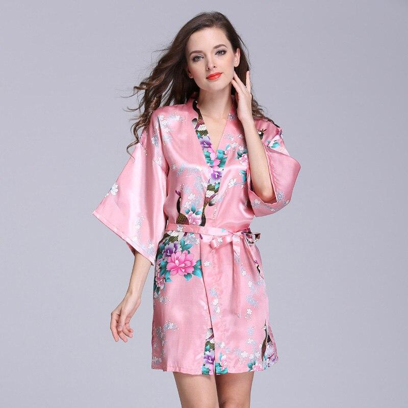 Платья во сне продавать