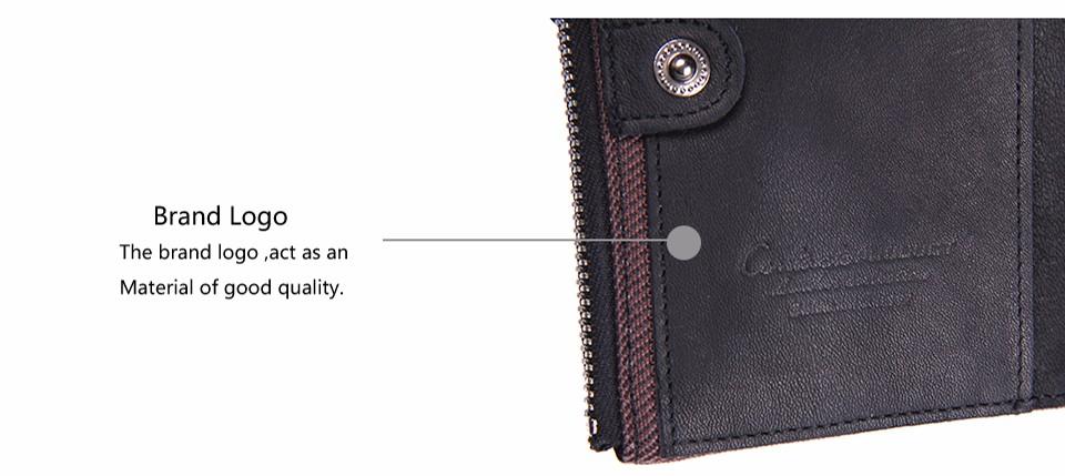 wallet_28
