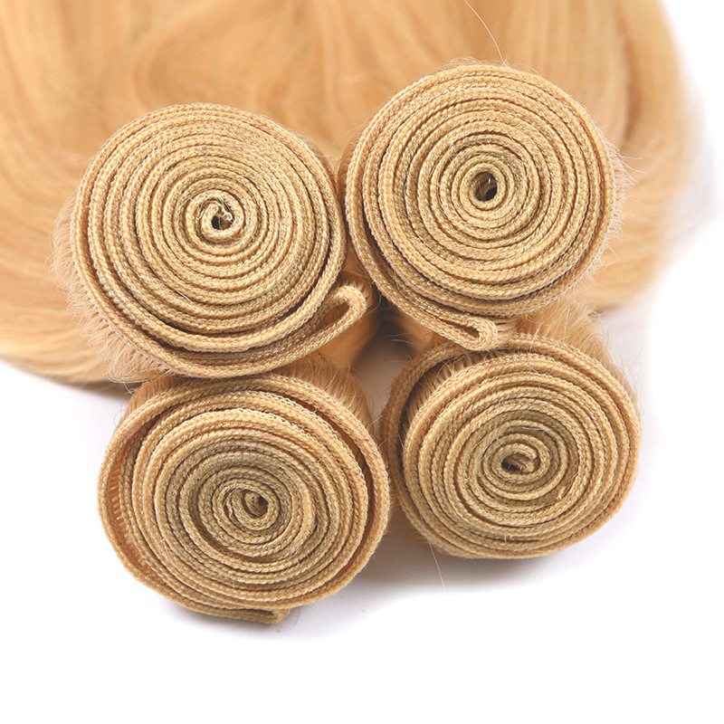 Ali-Coco-Hair-613-Blonde-Color-Brazilian-Straight-Hair-3-Bundles-With-13-4-Frontal-Remy (4)