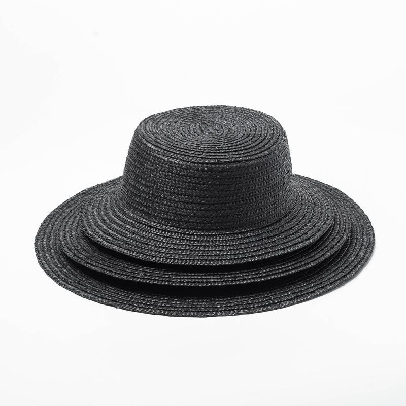 c91ba471954443 Classical winter hats for women are an effective accessory to make you look  great on summer beach, while the brim of beach hats can well protect you  from ...