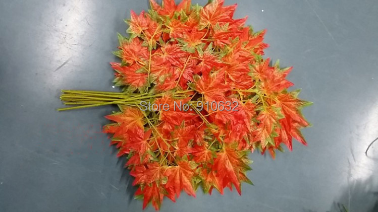 Popular Tree Red Leaves-Buy Cheap Tree Red Leaves Lots