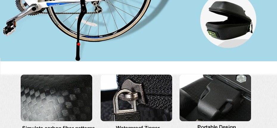 Bike Saddle Bag_02