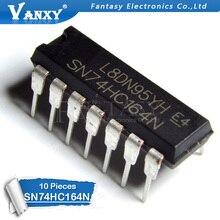 mt6329a pm8058pm8901 pm8029 pm8921 pm7540 pm8018 power ic original