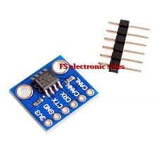 10 pcs SN65HVD230 CAN bus transceiver communication-module for arduino