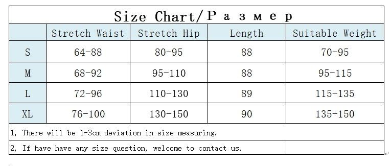 ZHISILAO Loose Trousers Women Winter Warm Wool Wide Leg Pants Maxi Plaid High Waist Trousers Elastic Thick Black Pants Casual 6